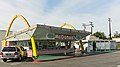 Historic Downey McDonalds and Museum.jpg