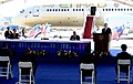 Historic First Visit of Emirati Delegation in Israel (50509057973).jpg