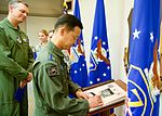 Historic Pacific F-35 Symposium takes place in Hawaii 170315-F-JU830-010.jpg