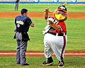 Historicos del Béisbol Venezolano.jpg
