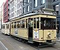 Historische Straßenbahn Berlin (04).jpg