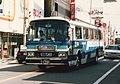 Hita-Bus oita 22 ka 1366.jpg