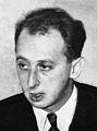 Hjalmar Mehr.JPG