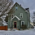 Hjalmar Wulf House, Jamestown, New York - 20210131.jpg