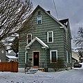 Hjalmar Wulf House, Jamestown, New York - 20210131.jpg