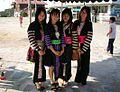 Hmong-Ban Phaya Phipak62.JPG