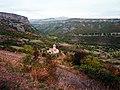 Hnevank Monastery (5).jpg