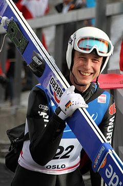 Hocke Stephan GER IMG 9378