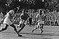 HockeyNLIndia1963.jpg