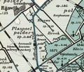 Hoekwater polderkaart - Nieuwe en Oude Broekpolder.PNG