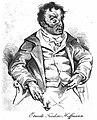 Hoffmann - Racconti I, Milano, 1835 (page 4 crop).jpg