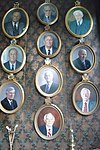hofje van noblet-10portretten