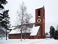 Hofors kyrka 01.jpg