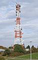 Hohenstadt Funkturm.jpg