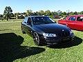 Holden Statesman (34751129195).jpg