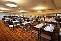 Holiday Inn Moscow Sokolniki, interiors (8034785737).jpg