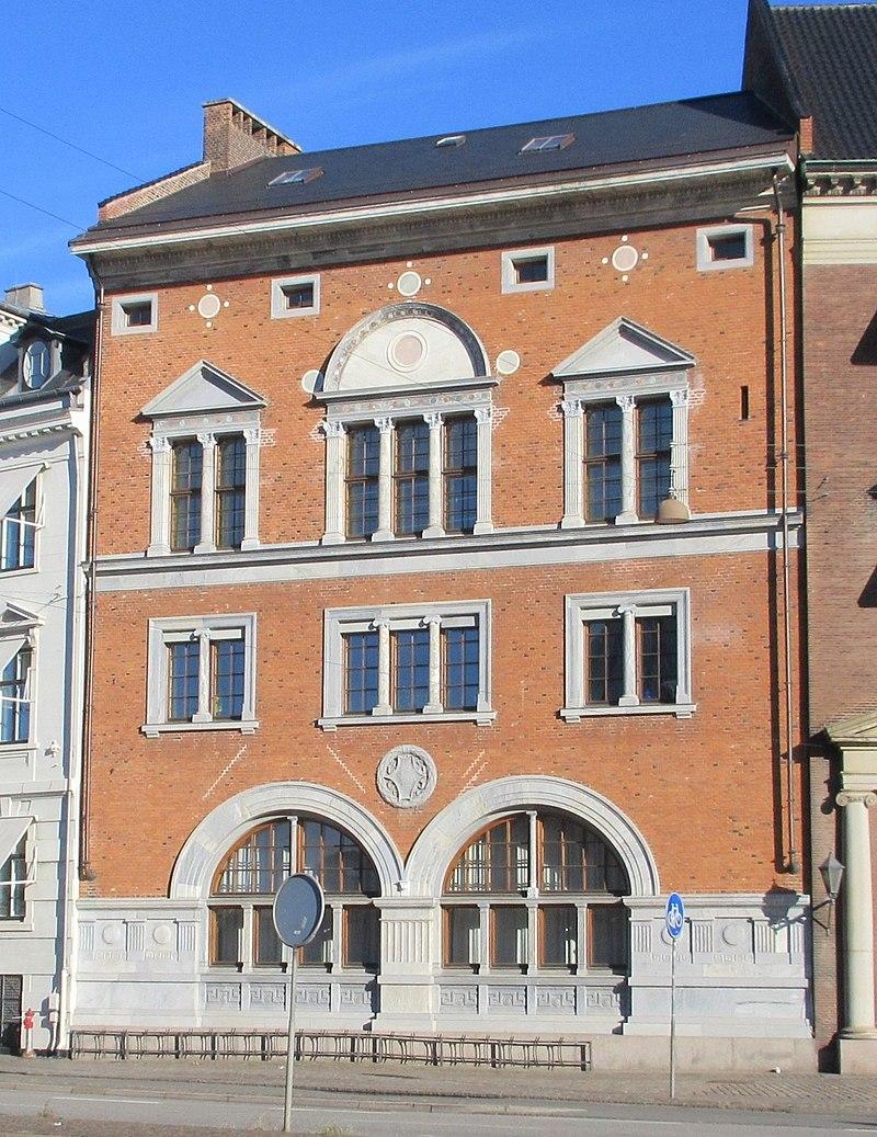 Holmens Kanal 14.jpg