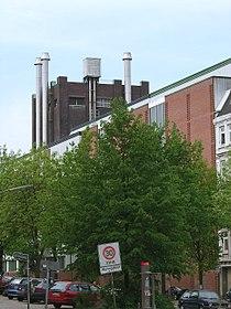Holsten-Brauerei Hamburg1.jpg