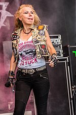 Holy Moses Metal Frenzy 2018 09.jpg