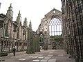 Holyrood Abbey 09.jpg