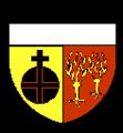 Homburg TG Wappen.png