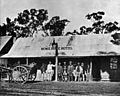 Home Rule Hotel, New South Wales, c.1872.jpg