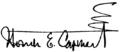 HomerCapehart Signature.png