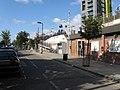 Homerton station - geograph.org.uk - 1532386.jpg