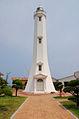 Homigot Lighthouse.jpg
