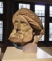 Homme au turban-Nicolas de Leyde-Strasbourg (1).jpg