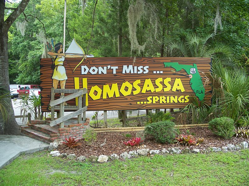 homosassa dating Chat with debbie, 64 today from homosassa springs, united states start talking to her totally free at badoo.
