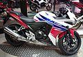 Honda CBR500R.jpg