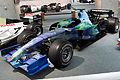 Honda RA107 front-left Honda Collection Hall.jpg