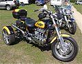 Honda Valkyrie 6 Cylinder - Flickr - mick - Lumix.jpg