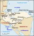 Honduras mapa uk.png