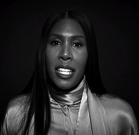 Honey Dijon on the LOVE 18 set.jpg