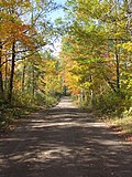 Honeymoon Trail Sept 26 (6189633064).jpg