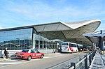 HongKongInternationalAirportTerminal1Exterior.jpg