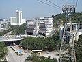 Hong Kong (2017) - 361.jpg