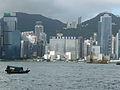 Hong Kong (2651212187).jpg