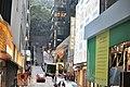 Hong Kong - panoramio (109).jpg