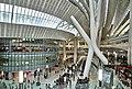 Hong Kong West Kowloon (32859711308).jpg