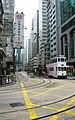 Hong Kong street (3360094237).jpg