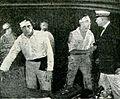Honor Bound (1920) - Coxen Mayo & Herzinger.jpg