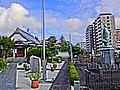 Honren Temple -1620 - panoramio (3).jpg