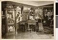 Horadnia, Ažeška. Горадня, Ажэшка (M. Rubinstein, 1907-10).jpg