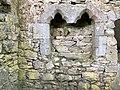 Hore Abbey, Caiseal, Éire - 46533585142.jpg