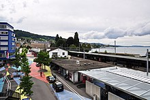 Excellent and amateur fotografen in horgen not absolutely