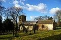 Horkstow Church - geograph.org.uk - 125418.jpg