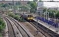 Hornsey railway station MMB 20 313060.jpg